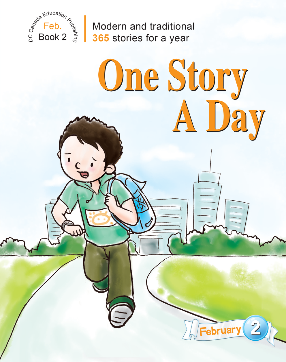 Book 1 January