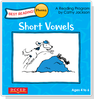 Program_OSAD-ShortVowels